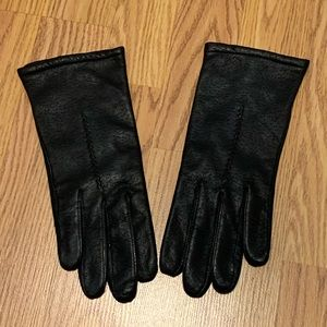 🧤BRAND NEW🧤 Leather Gloves